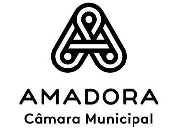 Câmara Municipal da Amadora